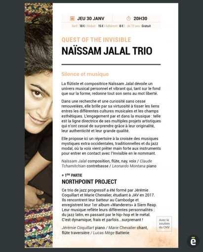 Naissam Jalal 2020 -1